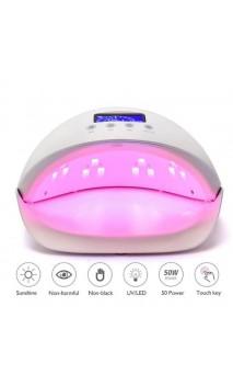 Dual LED 50w Лампа