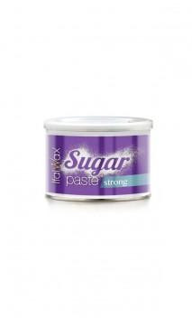Сахарная паста для ваксации твердая 600 грамм