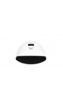 Dual LED 60w Лампа