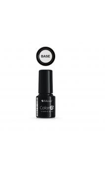 Silcare Color It Premium базовое покрытие 6 гр