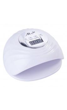 Dual LED UV 86w Lampa