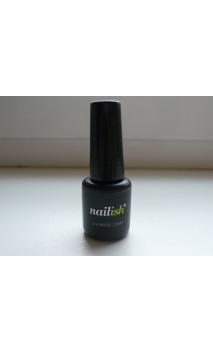 Nailish базовое покрытие гель лака 9 гр