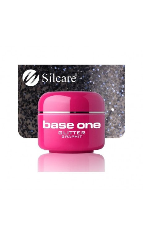 Цветной гель Silcare 5 г g10