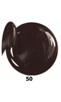 Nailish gēla laka 50