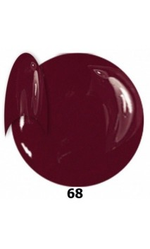 Nailish гель лак 68