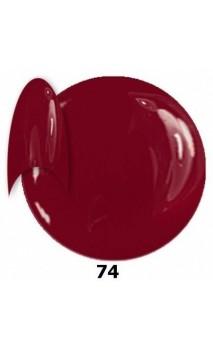 Nailish гель лак 74