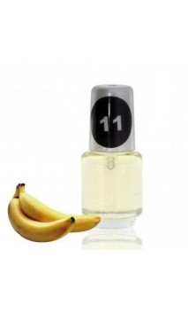 Маслo для кутикулы 5 мл банан