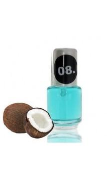 Kutikulu eļļa 5ml kokosriekstu