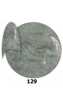 Nailish гель лак 129